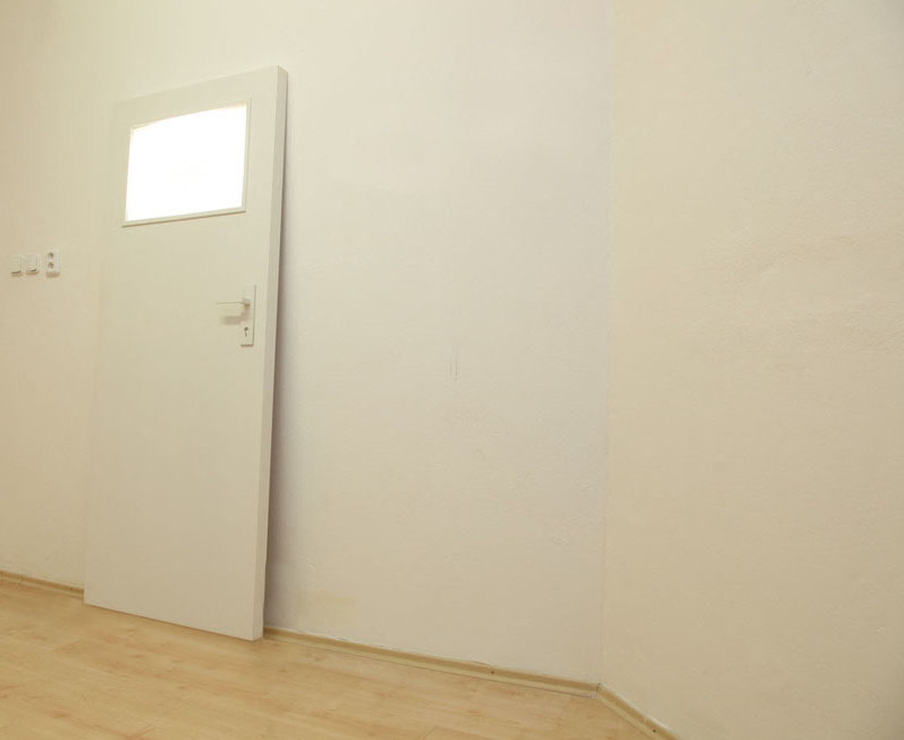 DOORS & DOORS \u2013 Marian Lassak Studio Pezcame.Com