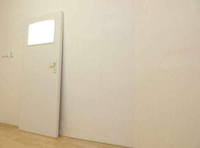 & DOORS u2013 Marian Lassak