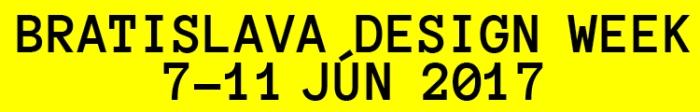 startuje-bratislava-design-week-2017