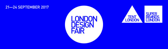 London Design Fair Banner v0