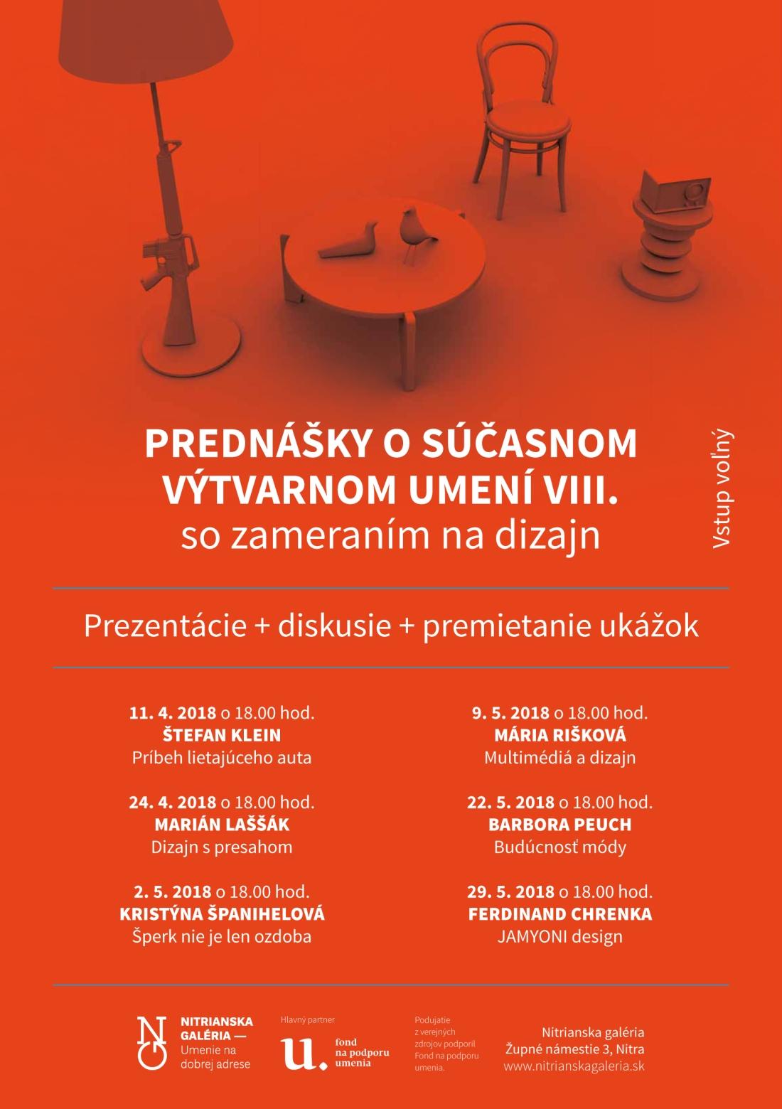 NG_Prednasky-8_Ikony-dizajnu_A5_LoRes