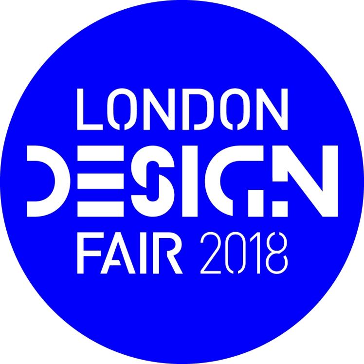 Copy of LDF_logo_blue